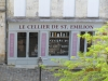 magasin-le-cellier-des-st-emillon