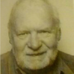 Jean-Paul Rapin